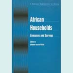 African Households